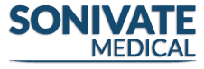 Sonivate Medical